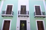 258 Calle De La Luna - Photo 12