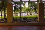 6334-6410 Av. Isla Verde - Photo 2