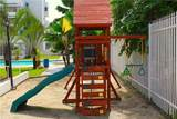 6334-6410 Av. Isla Verde - Photo 28