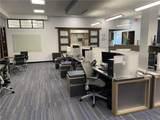 Jose Efron Avenue Prime Office Space - Photo 1