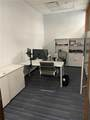 Jose Efron Avenue Prime Office Space - Photo 10