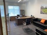 Jose Efron Avenue Prime Office Space - Photo 12