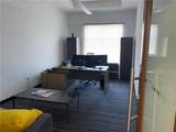 Jose Efron Avenue Prime Office Space - Photo 13