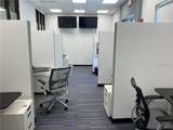Jose Efron Avenue Prime Office Space - Photo 14