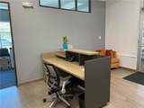 Jose Efron Avenue Prime Office Space - Photo 2