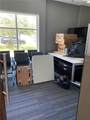Jose Efron Avenue Prime Office Space - Photo 3