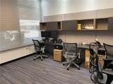 Jose Efron Avenue Prime Office Space - Photo 5