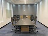Jose Efron Avenue Prime Office Space - Photo 7