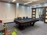Jose Efron Avenue Prime Office Space - Photo 8