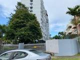 87 El Cordoves Ave San Patricio Annex - Photo 2