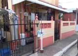 100 Calle El Tren - Photo 1
