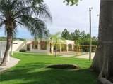 ST SERENIDAD Urb.Paraiso De Mayaguez - Photo 29