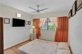 1327 LA PROVIDENCIA Ave San Ignacio - Photo 4