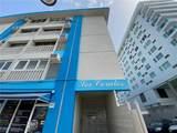 5355 Isla Verde Avenue Avenue - Photo 3