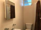 441 Table Rock - Photo 17