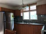 441 Table Rock - Photo 7