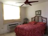 441 Table Rock - Photo 9