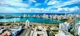 954 Ponce De Leon - Photo 1