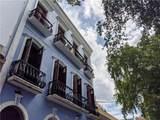 9 Calle Mercado - Photo 2