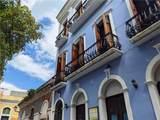 9 Calle Mercado - Photo 3