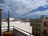 9 Calle Mercado - Photo 30