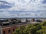 9 Calle Mercado - Photo 31