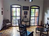 9 Calle Mercado - Photo 6