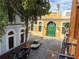 9 Calle Mercado - Photo 7