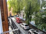 9 Calle Mercado - Photo 8