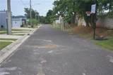 Carr 149 Km 19.5 Int Bo. Pesas - Photo 4