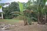 Carr 149 Km 19.5 Int Bo. Pesas - Photo 1