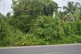 Carr 643 Km 1.2 Rio Arriba Saliente - Photo 1