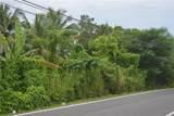 Carr 643 Km 1.2 Rio Arriba Saliente - Photo 2