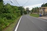 Carr 643 Km 1.2 Rio Arriba Saliente - Photo 6