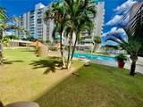 6410 Isla Verde - Photo 20
