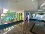 6410 Isla Verde - Photo 33