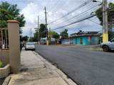 Infante St. Cond. Sabana Abajo - Photo 11