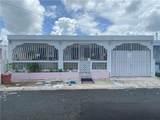 38 Parque Ecuestre - Photo 1