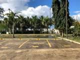 155 Aguada Carr.115 - Photo 18