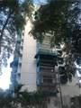 J5 Ave. San Patricio - Photo 1