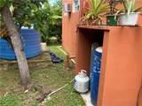 Carr. 968 Camino Las Picuas - Photo 15