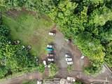 PR 102 Km. 8.5 Bo. Guanajibo - Photo 1