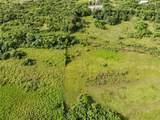 PR 311 Km. 3.8 Int. Bo. Guanajibo, Cabo Rojo - Photo 1