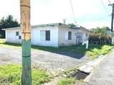 185A Ingenio Canario Street - Photo 3
