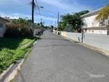185A Ingenio Canario Street - Photo 38
