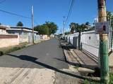 185A Ingenio Canario Street - Photo 39