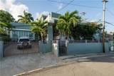 E88 Calle Victoria - Photo 2