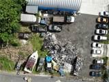PR 343 Km. 2.1 Bo Guanajibo - Photo 1