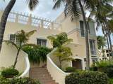 URB. PALMAS DEL MAR Fairview Court - Photo 1