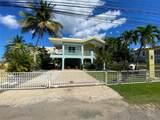 Bo Carrizal Carr 441 - Photo 1